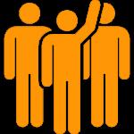 Nääsville vapaaehtoistoiminta